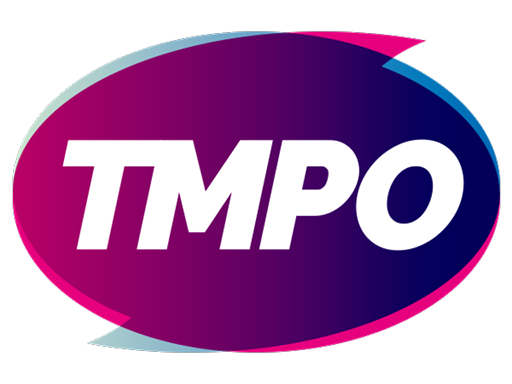 TMPO telemarketing  |  Salg, mødebooking, fundraising